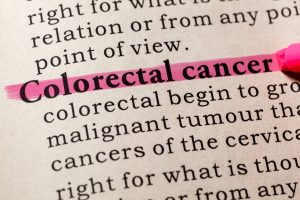Colon Cancer Rates On Rise in Low, Middle-Income Countries